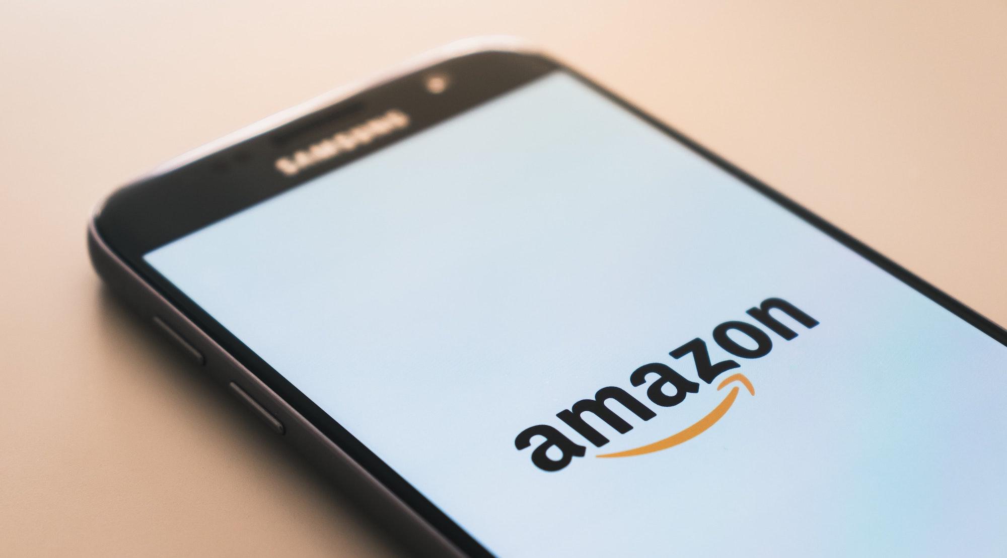 【送料無料】amazonで買えるマルシンの商品