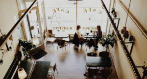 地元民が厳選!ゆっくりお茶できる三木町近辺のカフェ・5選
