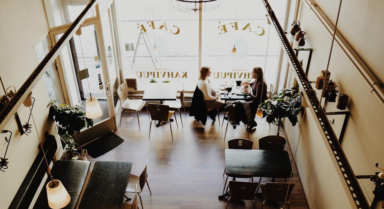 【2021年最新!】地元民が選ぶゆっくりお茶できる三木町近辺のカフェ・4選