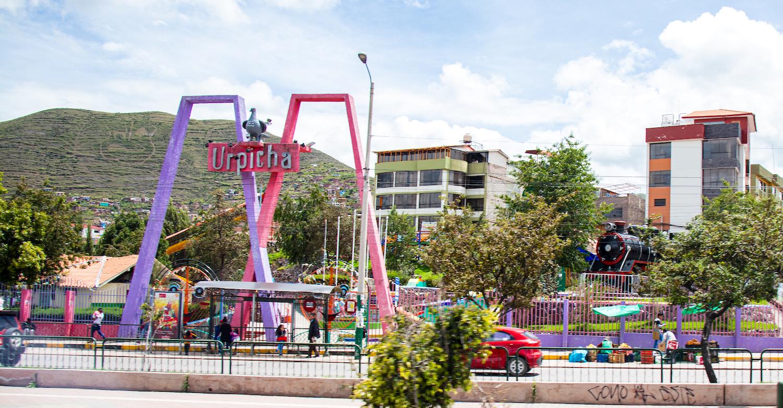 【2021年最新】地元民が選ぶ香川県でおすすめの子供の遊び場・5選