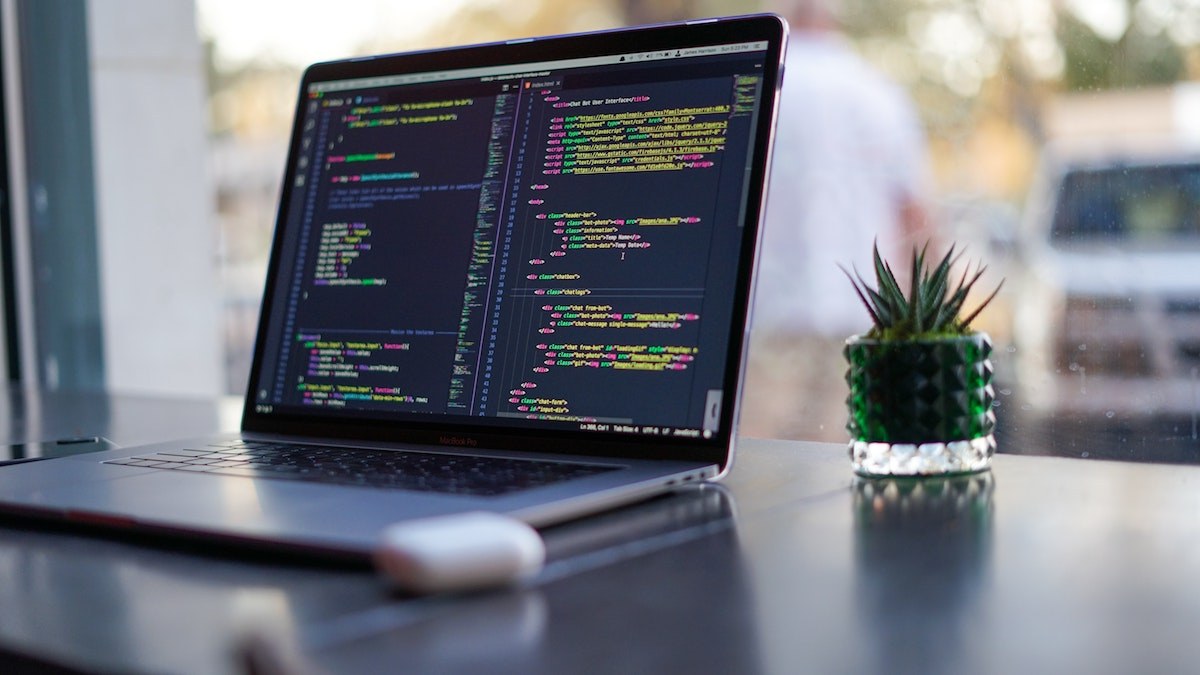 高松でプログラミングを学ぶには?教室に通うよりオンライン授業がおすすめの理由