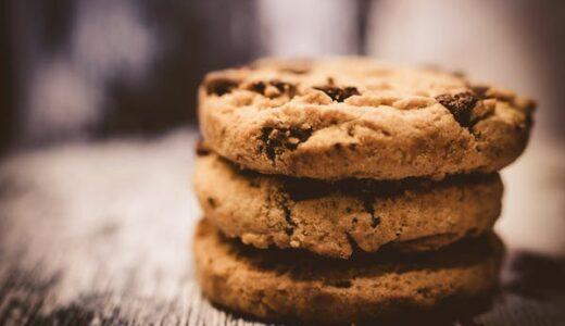 「チョコチャンク」とは? 市販で人気のチョコチャンククッキー・5選