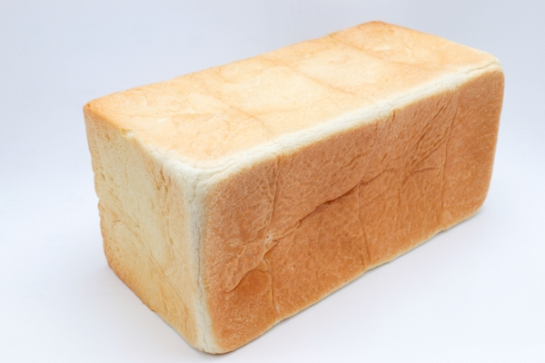 高松市の高級食パン専門店・おすすめ5選