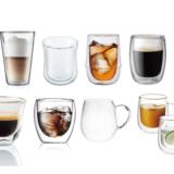 定番人気のおすすめ「ダブルウォールグラス」・8選