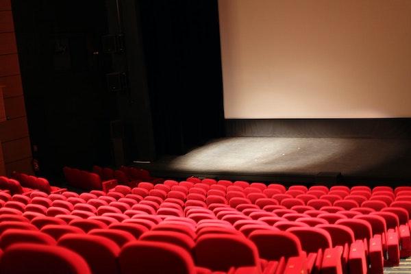 調べてみた!香川県に映画館はいくつある?(高松・綾川・宇多津)