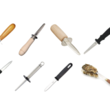 ニトリで買える? 定番人気の「オイスターナイフ」・おすすめ8選